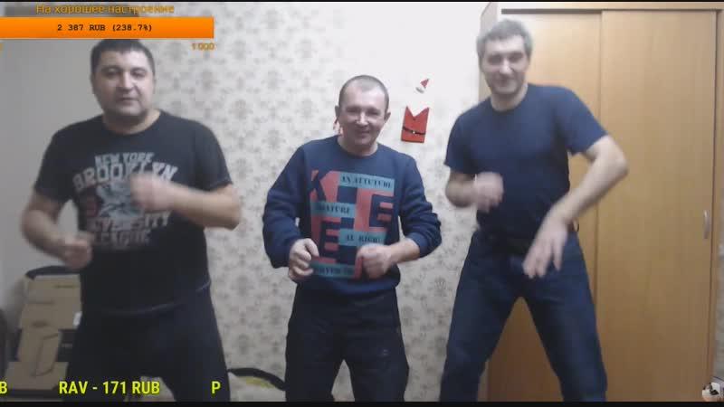 Роман Манский, Кочегар и дед проститут - Комиссар дрянь