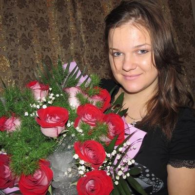 Олечка Шлапо, 5 апреля , Калининград, id38421002