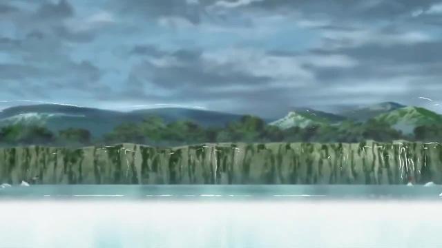 Сучья лазанья