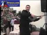 Saz Azərbaycan-Саз Азербайджан Aşıq Ашыг Ашик Ашуг Mubariz-Yanıq Kərəmi