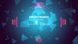 FruityAudio - Ocean Drive (Production Music)