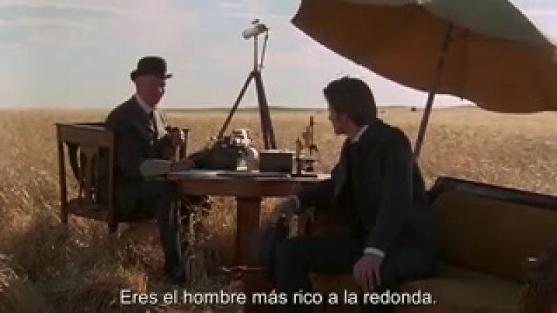 Días de gloria (Malick, 1978)