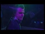 SQ-1 - Balare (Live at Club Rotation)