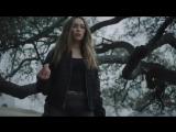 Fear The Walking Dead 4 - New Promo