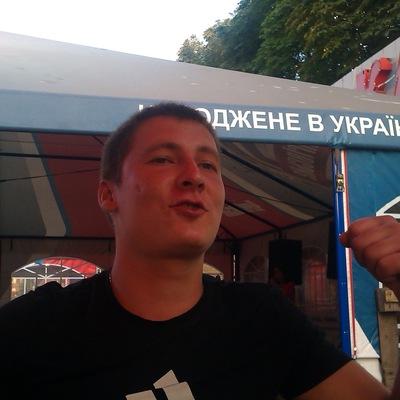 Денис Ставриенко, 22 мая 1995, id219713696