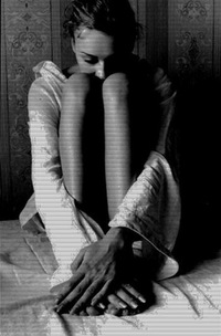 Диана Котова, 26 марта 1991, Сумы, id165329083