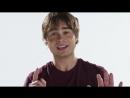 Alexander Rybak - That's How You Write A Song - Норвегия - Евровидение - Eurovision 2018