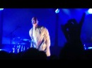 Beady Eye - Bring the Light [Rome Orion Club 16/2-14]