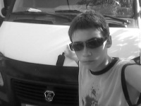 Димон Фомин, 2 июля , Николаев, id168665381