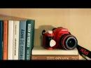 MaxStone İphone your Camera || KickStarter.