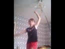 Саша Солдатова - Live