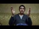 Диванный ВидеоБлог 4 (Хайповые видео, Последняя сессия и диплом, Подработка)