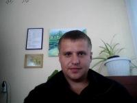 Андрій Савицький, 29 марта 1979, Славута, id17886353