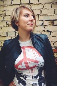 Ольга Ажимова