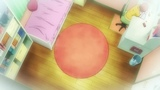 Hataraku Maou-sama - 3 серия Ancord_NikaLenina