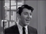Paul Anka - Its Time To Cry (1959)