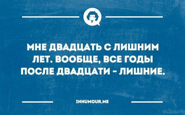http://cs543100.vk.me/v543100554/1ce71/g1XhxxB0yXk.jpg