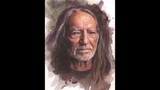 Willie Nelson ~~ Born To Lose ~~