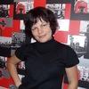 Anyuta Gorbonos