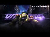 Get Shell ShockedFULL MV 2014 TMNT Nick