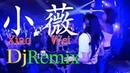 Xiao Wei 小薇 House Music Enak Bangat !! Dj Remix Paling Cocok Buat Santai
