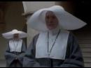 Багряный Первоцвет / The Scarlet Pimpernel (1999)- 1 сезон 2 серия. Madame Guillotine-Мадам Гильотина