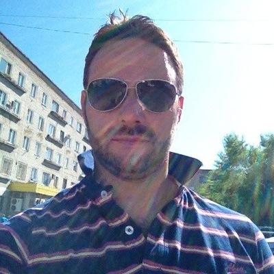 Giorgio Marin, 21 сентября , Емильчино, id196643568