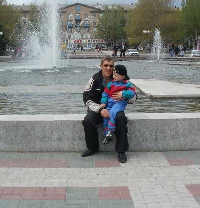 Роман Леманич, 8 апреля , Мелитополь, id158805028