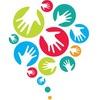 TOUCH Group: События для развития
