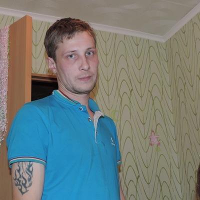 Владимир Зайцев, 5 сентября , Омск, id158844846