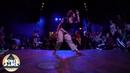 Bay Area House Dance Festival Performance   LaTasha Barnes (Vernacular Jazz mashup) 2016