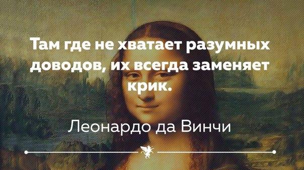 https://pp.vk.me/c7002/v7002687/10817/AHlJwcy-5EI.jpg