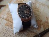 Мужские наручные часы Skagen Titanium 809XLTRB