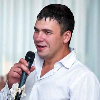 Константин Цыбанков, 27 сентября 1989, Брянск, id66328669