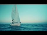 Markus Schulz feat. Emma Hewitt - Safe From Harm (Official Music Video)