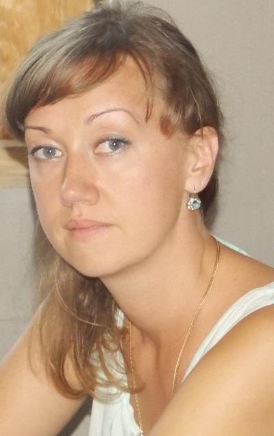 Юлия Смыченко, 10 ноября , Санкт-Петербург, id37776829