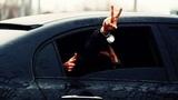 2Pac - Gangsta Virus (ft. Ice Cube, Eminem, Tech N9ne)