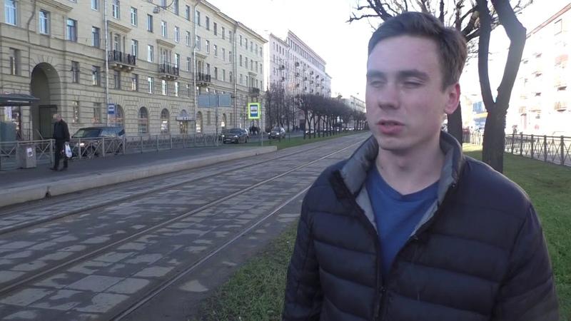 Невидимая аллея Алексей Комаревцев