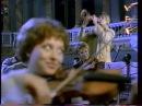 Рекламный блок ОРТ 31 12 1998 RC Кола Estrella Gallina Blanca Вояж ОРТ Рекордс