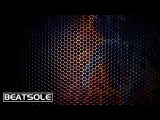 Izzy Meusen &amp Beatsole - ID