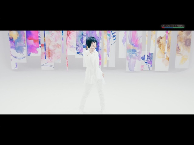 蒼井翔太「flower」MUSIC VIDEO (short ver.)