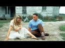 «Форрест Гамп» (1994): Трейлер (русский язык)