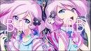 Tokyo 7th sisters -- B.A.A.B -- KARAKURI