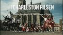 I Charleston Pilsen | Pilsner Jazz Band: It Don't Mean A Thing