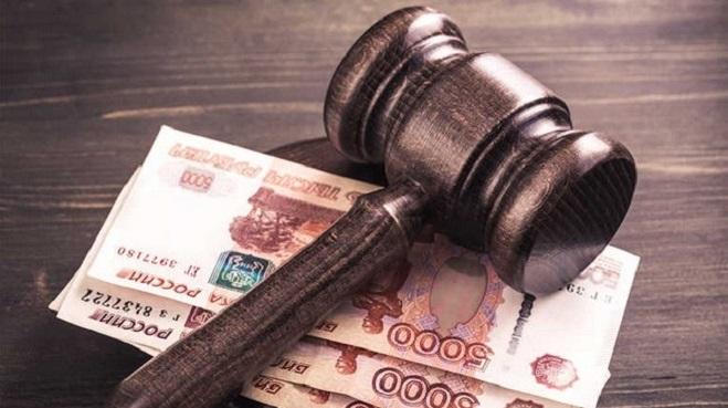 Чиновников в России перестанут наказывать за взятки.