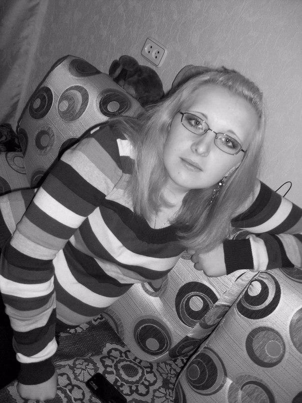 Людмила Матылевич   Минск
