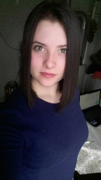 Анастасия Савинова | Раменское