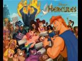 Hercules S1E1