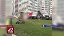 Голая автоледи VS ГАИшники. Видео!
