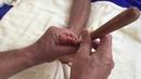 Thai Foot Reflexology Massage Course-Learn foot reflexology